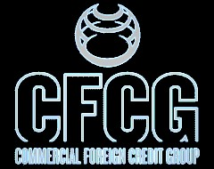 Commercial Foreign Credit Group