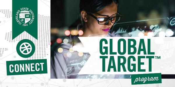 Global Target Program