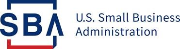 SBA Export Financing