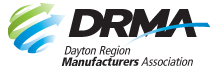 Dayton Region Manufactuers Association