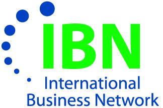 International Business Network Climate Change and International Business