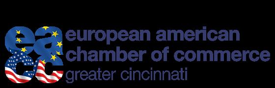 European American Chamber Cincinnati
