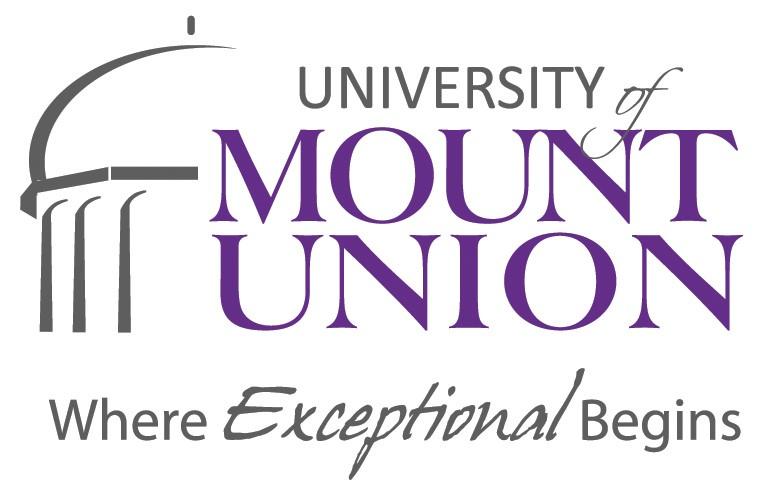 Univ of Mount Union