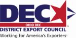 Ohio District Export Council