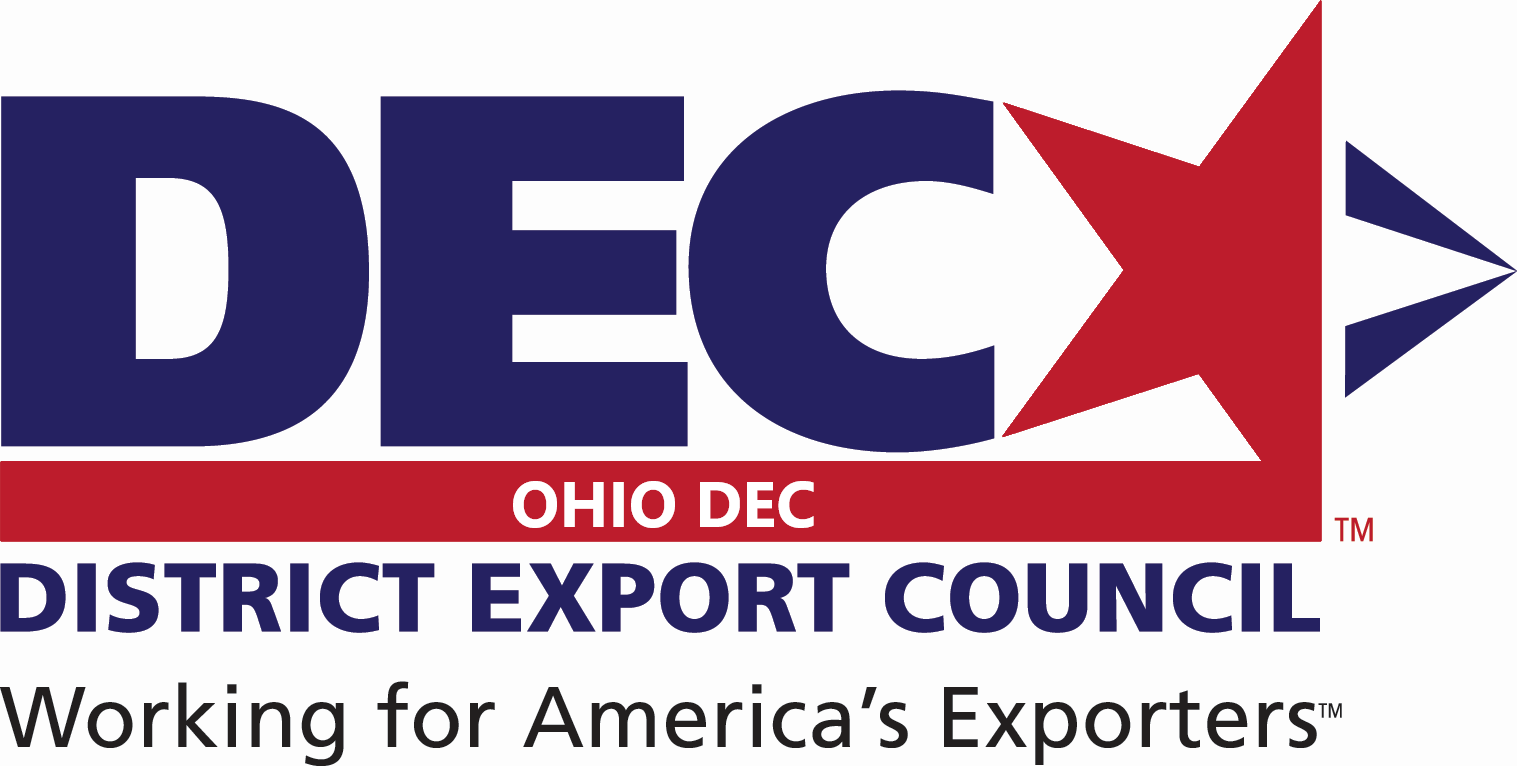Ohio District Export Council