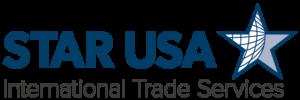 Star USA International Trade Services
