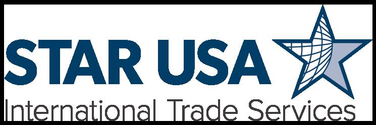 USMCA Webinar by Star USA