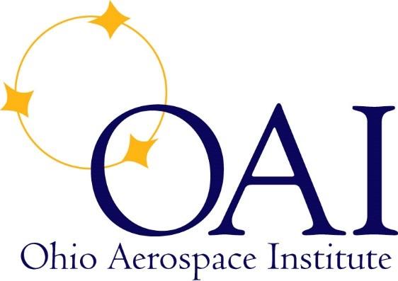 Ohio Aerospace Institute
