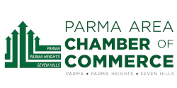 Parma Area Chamber of Commerce
