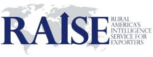 CS Raise Program
