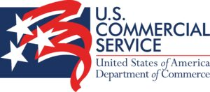 Logo for U.S. Commercial Service