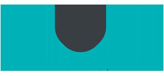Global Cleveland Ambassador & Diplomat Series